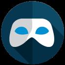 branding_firm_logo_design