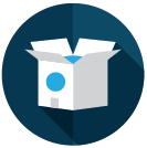 label_design_package_design