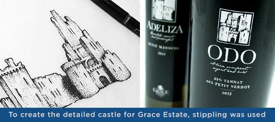 wm_Blog_Craftsmanship_GraceEstate_2
