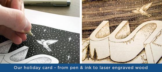 wm_Blog_Craftsmanship_HolidayCard
